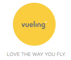 vueling-love-the-way-you-fly-logo